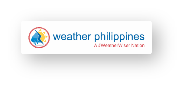 weather-philippines-logo.png