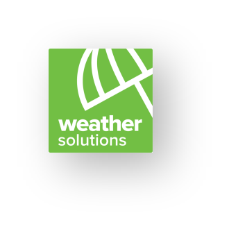 weather-solutions-logo.png